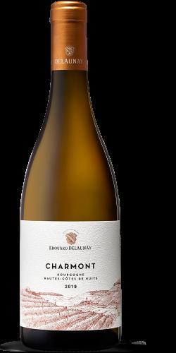 Bourgogne Hautes-Côtes de Nuits blanc 2019