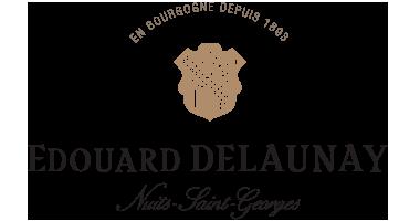Edouard Delaunay
